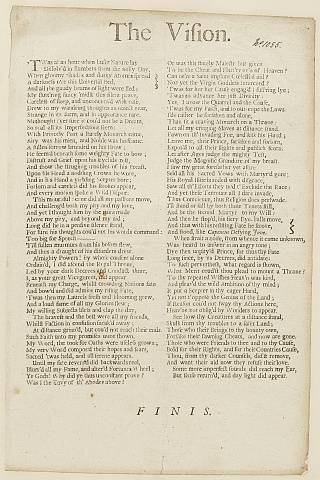 Preview of Chetham's Library - Halliwell-Phillips 1055 Image Chet_HP_1055_2448x2448.jpg