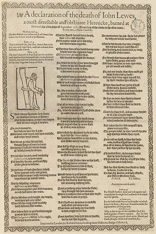 Preview of Society of Antiquaries of London - Broadsides  Image SAL_1_77_2448x2448.jpg