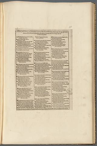 Preview of Society of Antiquaries of London - Broadsides  Image SAL_album_1_58_2448x2448.jpg