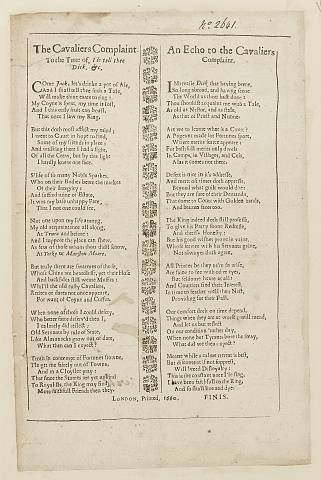 Preview of Chetham's Library - Halliwell-Phillipps 2641 Image Chet_HP_2641_2448x2448.jpg