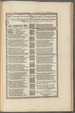 Preview of Society of Antiquaries of London - Broadsides  Image SAL_album_1_76_2448x2448.jpg