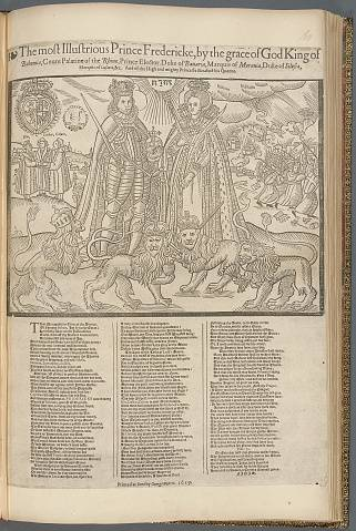 Preview of Society of Antiquaries of London - Broadsides  Image SAL_album_2_168_2448x2448.jpg