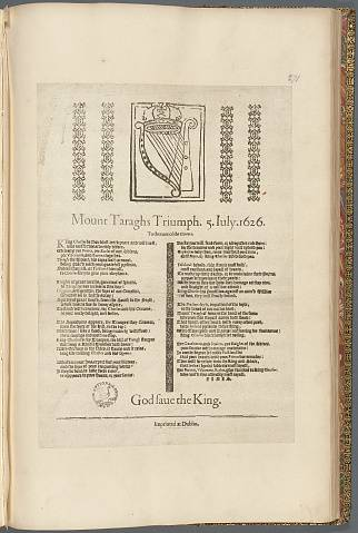 Preview of Society of Antiquaries of London - Broadsides  Image SAL_album_3_271_2448x2448.jpg
