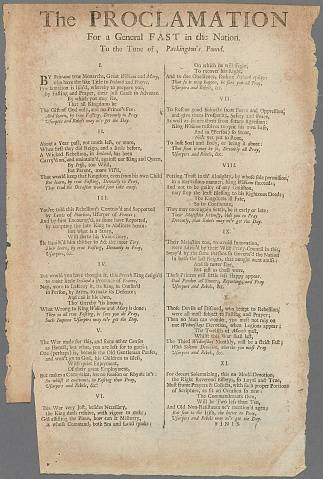 Preview of Houghton Library - EB65 A100 689p2 Image Houghton_EB65_1_6651031_2448x2448.jpg