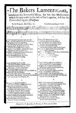Preview of Magdalene College - Pepys 5.395 Image Pepys_5_0395_XL_iBase.jpg
