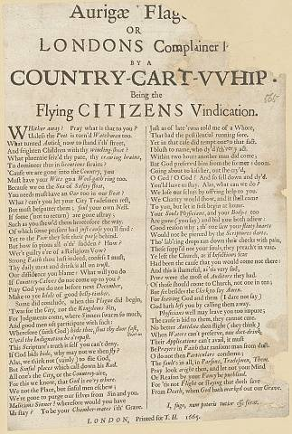 Preview of Society of Antiquaries of London - Broadsides  Image SAL_6_565_2448x2448.jpg