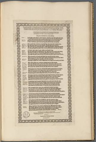 Preview of Society of Antiquaries of London - Broadsides  Image SAL_album_1_68_2448x2448.jpg