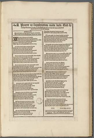 Preview of Society of Antiquaries of London - Broadsides  Image SAL_album_1_53_2448x2448.jpg