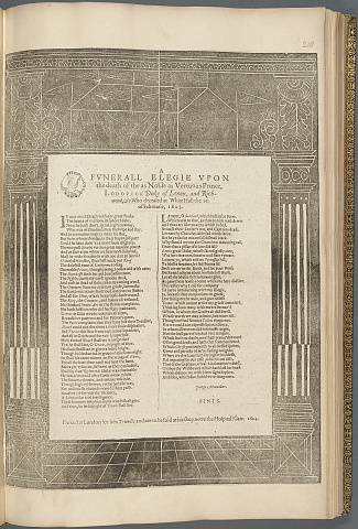 Preview of Society of Antiquaries of London - Broadsides  Image SAL_album_3_210_2448x2448.jpg