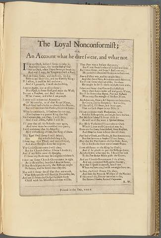 Preview of Society of Antiquaries of London - Broadsides  Image SAL_album_6_570_2448x2448.jpg