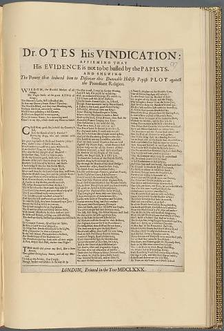 Preview of Society of Antiquaries of London - Broadsides  Image SAL_album_6_587_2448x2448.jpg