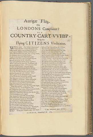 Preview of Society of Antiquaries of London - Broadsides  Image SAL_album_6_565_2448x2448.jpg