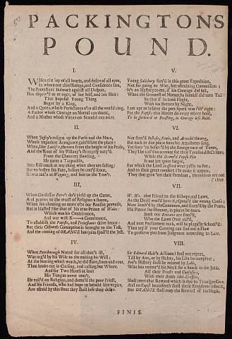 Preview of Beinecke Library - Broadsides By6 1688 Image Beinecke_BrSides_By6_1688p_2448x2448.jpg