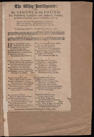 Preview of Beinecke Library - Broadsides By6 1684 Image Beinecke_album_BrSides_By6_1684wh_2448x2448.jpg