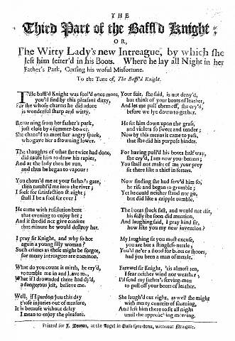 Preview of Magdalene College - Pepys 5.171 Image Pepys_5_0171_XL_iBase.jpg