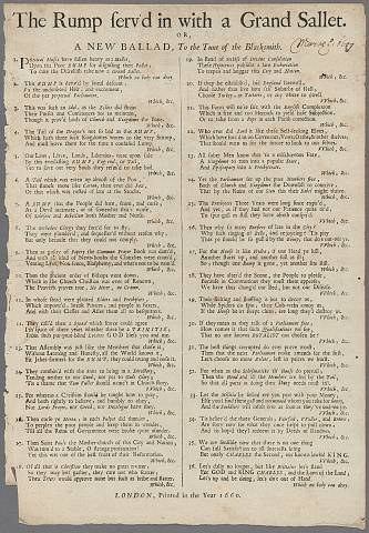 Preview of Houghton Library - EBB65  Image Houghton_EBB65_1_6849745_2448x2448.jpg