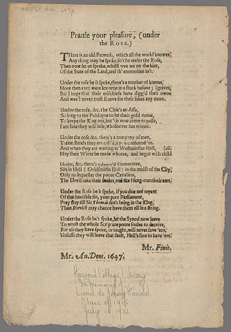 Preview of Houghton Library - EB65 A100 647p Image Houghton_EB65_1_6466152b_2448x2448.jpg