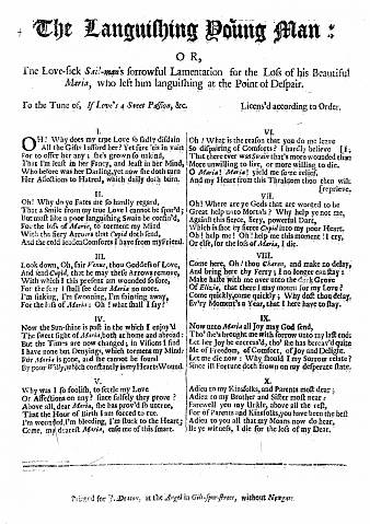 Preview of Magdalene College - Pepys 5.312 Image Pepys_5_0312_XL_iBase.jpg