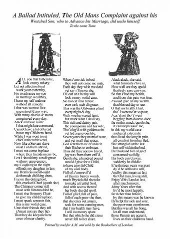 Preview of British Library - Roxburghe .f.7.331 Image rox_facs_1_331_2448x2448.jpg