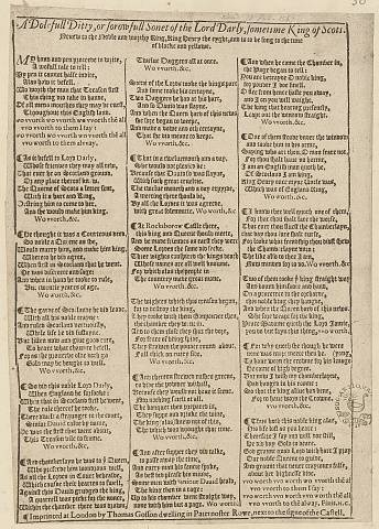 Preview of Society of Antiquaries of London - Broadsides  Image SAL_1_58_2448x2448.jpg