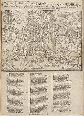 Preview of Society of Antiquaries of London - Broadsides  Image SAL_2_168_2448x2448.jpg