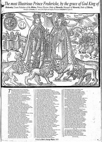 Preview of Society of Antiquaries of London - Broadsides  Image SAL_2_168_facs_2448x2448.jpg