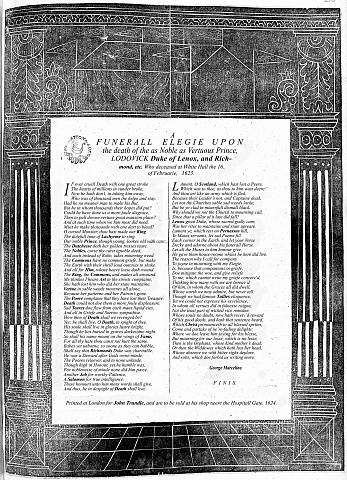 Preview of Society of Antiquaries of London - Broadsides  Image SAL_3_210_facs_2448x2448.jpg