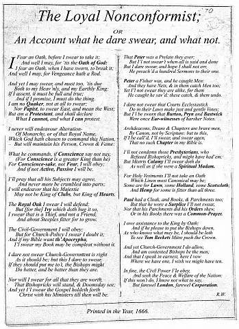Preview of Society of Antiquaries of London - Broadsides  Image SAL_6_570_facs_2448x2448.jpg