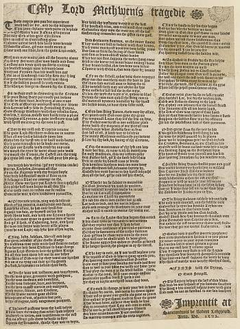 Preview of Society of Antiquaries of London - Broadsides vol. 18, no. 11 Image SAL_18_11_2448x2448.jpg