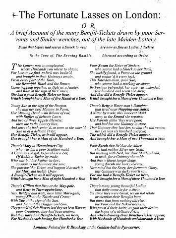 Preview of Magdalene College - Pepys 5.431 Image Pepys_facs_5_0431_XL_iBase.jpg