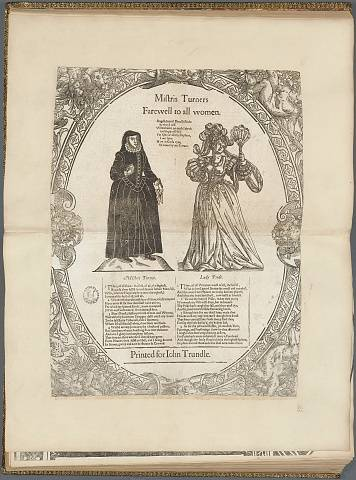 Preview of Society of Antiquaries of London - Broadsides  Image SAL_album_2_143_2448x2448.jpg