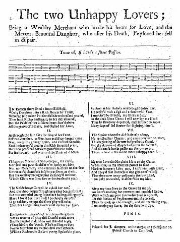 Preview of Magdalene College - Pepys 5.332 Image Pepys_5_0332_XL_iBase.jpg