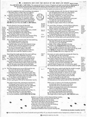 Preview of Society of Antiquaries of London - Broadsides  Image SAL_1_73_facs_2448x2448.jpg