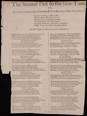 Preview of Beinecke Library - Broadsides By6 1679 Image Beinecke_BrSides_By6_1679se_2448x2448.jpg