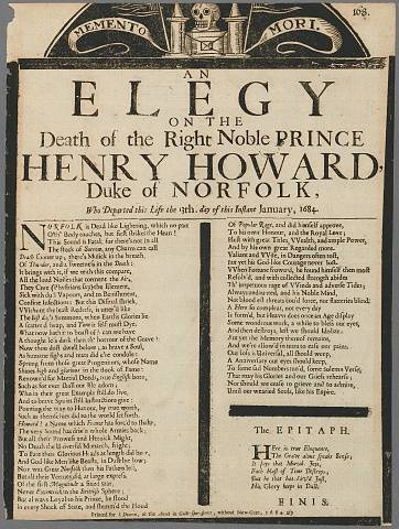Preview of Houghton Library - EB65 A100 684e5 Image Houghton_EB65_1_4237157_2448x2448.jpg