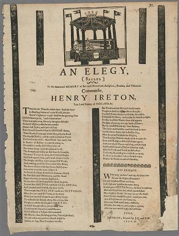 Preview of Houghton Library - EB65 A100 652e Image Houghton_EB65_1_4276141_2448x2448.jpg