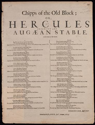 Preview of Beinecke Library - Broadsides By6 1659 Image Beinecke_BrSides_By6_1659_2448x2448.jpg