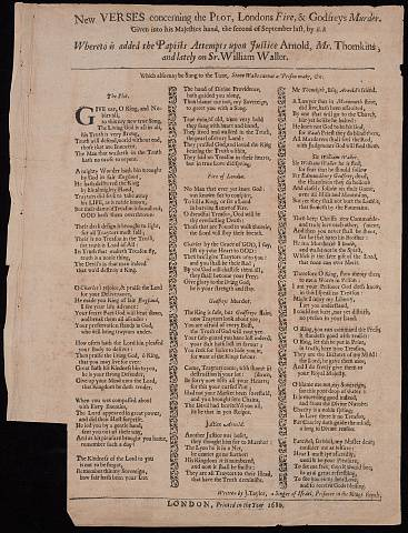 Preview of Beinecke Library - Broadsides By6 1680 Image Beinecke_BrSides_By6_1680n-2_2448x2448.jpg