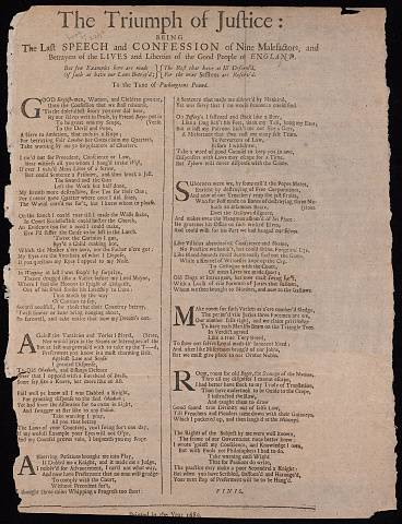 Preview of Beinecke Library - Broadsides By6 1689 Image Beinecke_BrSides_By6_1689_2448x2448.jpg