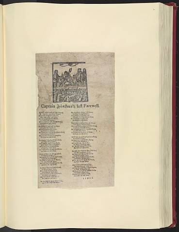 Preview of National Library of Scotland - Rare Books I.262 .262(065) Image RB_album_1_262(065)_2448x2448.jpg