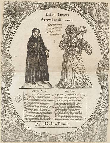 Preview of Society of Antiquaries of London - Broadsides  Image SAL_2_143_2448x2448.jpg