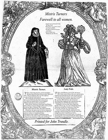 Preview of Society of Antiquaries of London - Broadsides  Image SAL_2_143_facs_2448x2448.jpg
