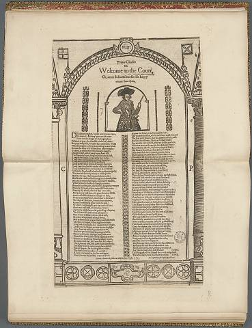 Preview of Society of Antiquaries of London - Broadsides  Image SAL_album_3_204_2448x2448.jpg