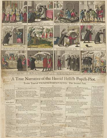 Preview of Society of Antiquaries of London - Broadsides  Image SAL_6_581_2448x2448.jpg