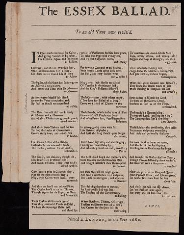Preview of Beinecke Library - Broadsides By6 1680 Image Beinecke_BrSides_By6_1680e_2448x2448.jpg