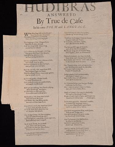 Preview of Beinecke Library - Broadsides By6 1663 Image Beinecke_BrSides_By6_1663h_2448x2448.jpg