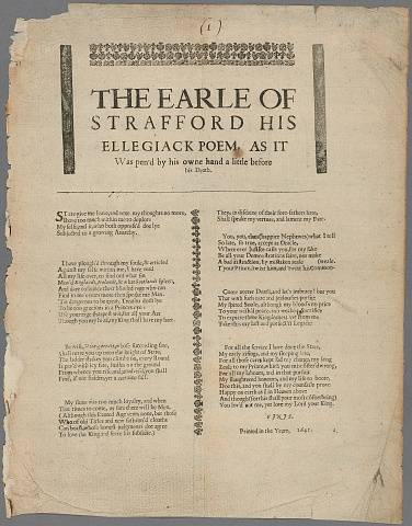 Preview of Houghton Library - EB65 A100 641e Image Houghton_EB65_1_4281243_2448x2448.jpg