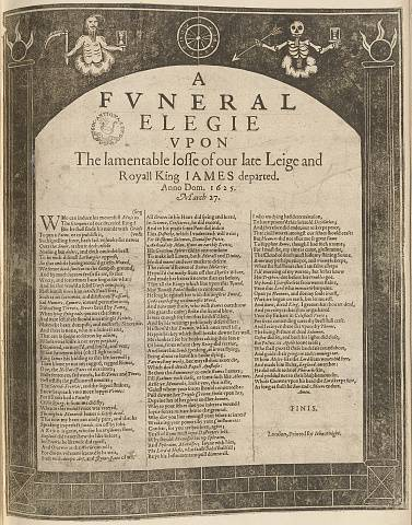Preview of Society of Antiquaries of London - Broadsides  Image SAL_3_258_2448x2448.jpg