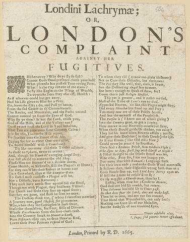 Preview of Society of Antiquaries of London - Broadsides  Image SAL_6_564_2448x2448.jpg