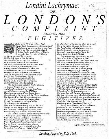 Preview of Society of Antiquaries of London - Broadsides  Image SAL_6_564_facs_2448x2448.jpg